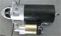Anlassermotor Diesel TM/Car/Calessino/Poker