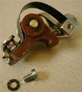 Unterbrechersatz Ape MP P501+P601