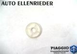 Filter Vergaser Ape 50