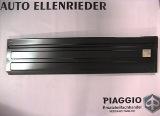 Bordwand rechts (Metall) Kurzes Modell