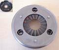 Kupplungskorb Ape TM/MP Benzin