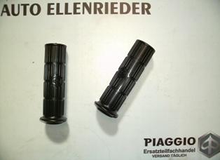 Handgriff Ape Classic/Calessino/P501-P601