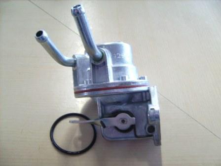 Benzinpumpe/Dieselpumpe TM/CAR/Poker Diesel