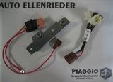Adapter Set-Spannungsregler Ape TM/Car/P/MP