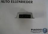 Spannungsregler Ape50 5 Pin