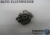 Einspritzversteller Ape TM Diesel / Classic